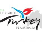 Avustralya'da Türkiye Yılı Açılış Konseri 4 Mart 2015 ta