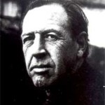 Yaşar Kemal'in Romanları / Raymond Williams