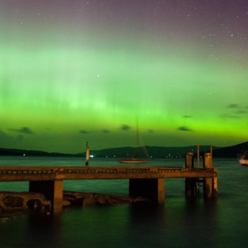 cropped-rsz_1the-aurora-australis-960×360.jpg