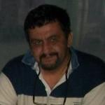 KÜRT DENKLEMİNDEN KÜRT SORUNU YARATMAK… / Nadi  Öztüfekçi