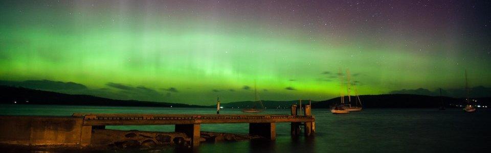 rsz_rsz_1the-aurora-australis-960×300