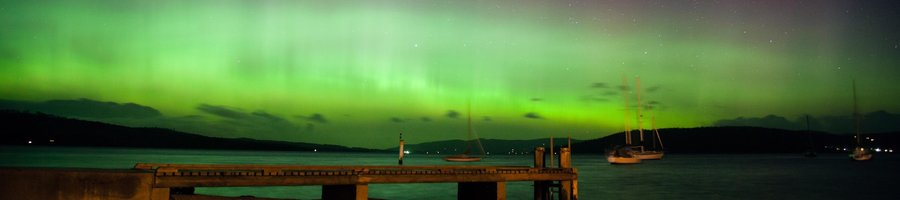 rsz_the-aurora-australis-covers-the-sky-data