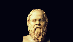 2400 years old 30 quotes from Socrates