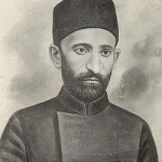 Mirza Alakbar Sabir