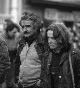 José-Mujica-Pepe2