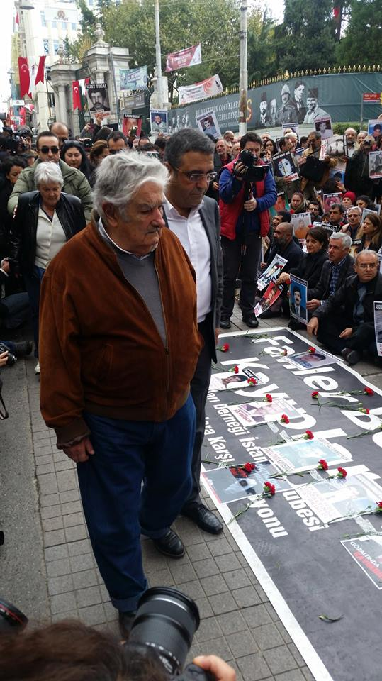 José-Mujica-Pepe3