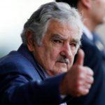 José Mujica : Bizi İktidara Getiren Farklılıklarımızdır / Haziran Düzkan