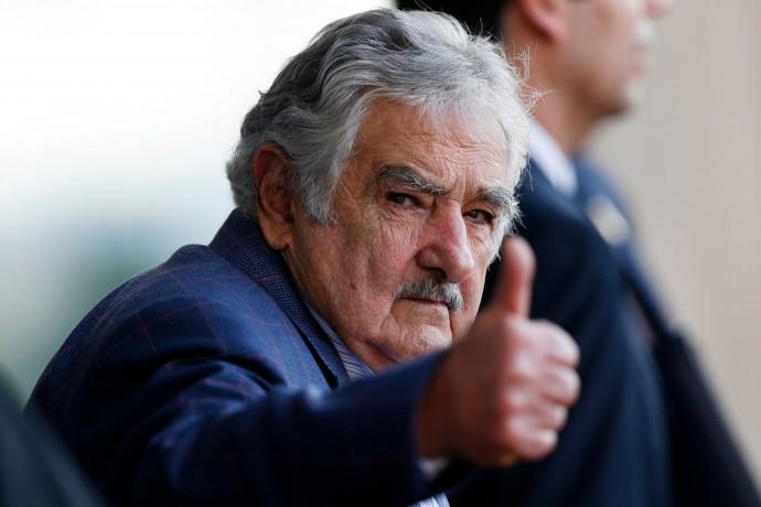 JoséMujica-Pepe