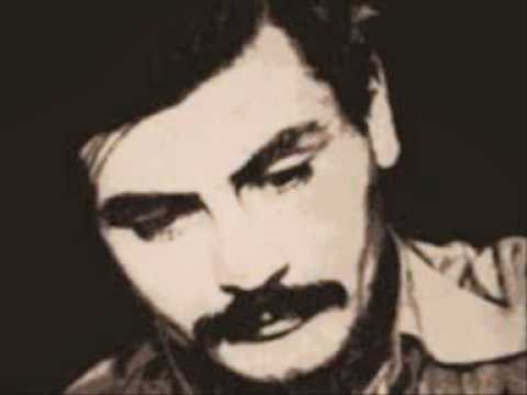 Metin-Alt-ok-1940-1993-celebrities-who-died-young-37927680-480-360