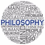 135 Free Philosophy eBooks