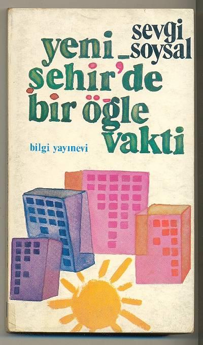 YENISEHIR-DE-BIR-OGLE-VAKTI-Sevgi-SOYSAL__29550303_0