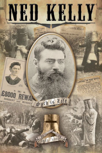 ned-kelly-1