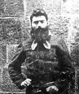 ned-kelly-2