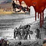 ROMA DÖNEMİ ARENALARINDAN GÜNÜMÜZ ARENALARINA / Nadi ÖZTÜFEKÇİ