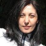 Filiz Bingölçe ile Söyleşi: 'Sözlükler toplumların aynalarıdır' / Gözde Akgüngör PAMUK
