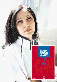 kadin-filiz-bingolce-2