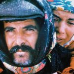 Türkiye Sinemasında Yüzyılın En İyi 40  Filmi