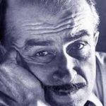 Elli Kuruş / Orhan Kemal