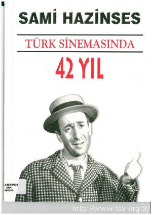 turksinemasinda_42_yil_samihazinses_width300_1