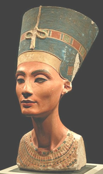 nefertiti_face
