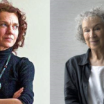 Margaret Atwood writes to imprisoned Turkish writer Asli Erdoğan