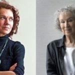Margaret Atwood writes to imprisoned Turkish writer Asli Erdoğan