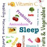 Bağışıklık sistemini güçlendirmenin 20 yolu