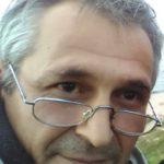 ÖMÜR'CÜ GELDİ ÇOCUK ! / Fikret YAZ