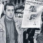 Ahmet Şık'ın Duruşmada Engellenen Savunması – ARALIK 2017