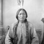 20 Life Lessons from Native Americans / Hayley Anderton