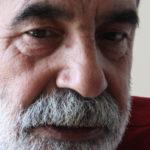 Turgay Tanülkü: BU RÖPORTAJI OKUMALISINIZ