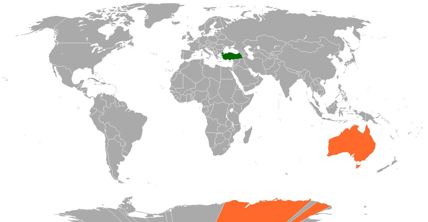Turkey_Australia_Locator