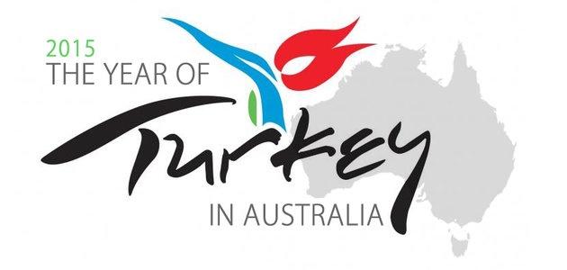 AvustralyadaTürkiyeYılı2015-630×300