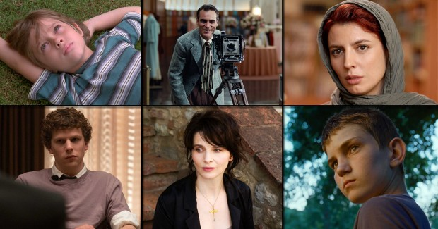 best_films_of_the_decade_so_far-620×325
