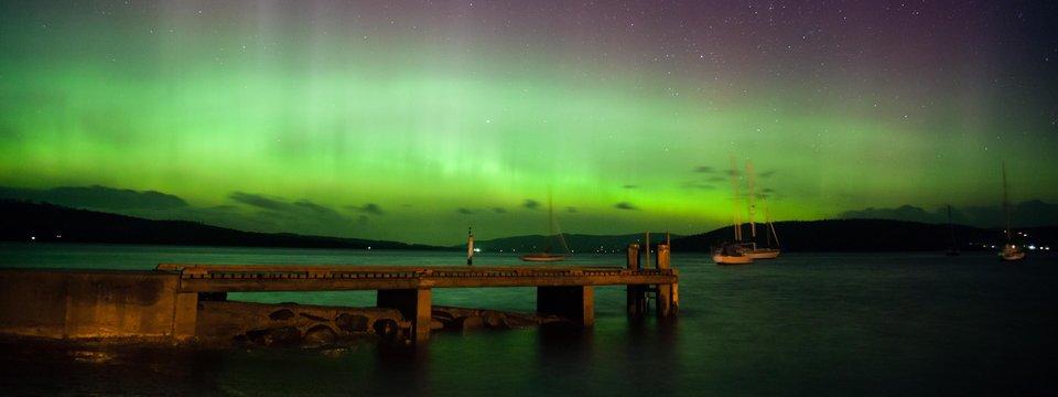 rsz_1the-aurora-australis-960×360
