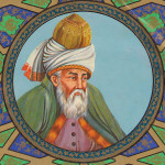 25 Life Changing Lessons To Learn From Rumi / Luminita Saviuc